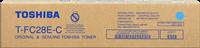 Toner Toshiba T-FC28EC