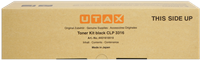 Utax 4431610010+
