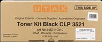 Utax 4452110010+