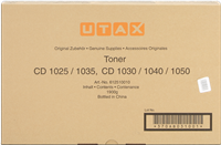 Utax 612510010