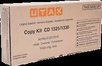 Utax 612511010