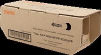 Toner Utax 614010010