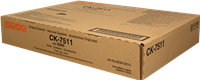 Toner Utax 623510010