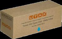 Toner Utax 654510011
