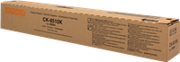 Toner Utax 662511010