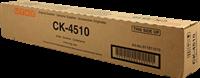 Toner Utax CK-4510