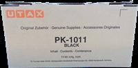 Toner Utax PK-1011