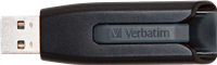 USB-Stick Verbatim 49172