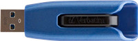 USB-Stick Verbatim V3 MAX