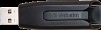 Verbatim V3 Store 'n' Go USB-Stick