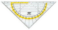 WEDO Triangles