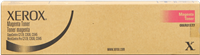 Xerox 006R01177