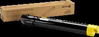 Xerox 106R01438