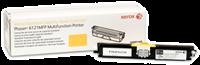 Xerox 106R01465