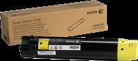 Xerox 106R01505