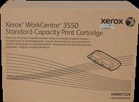 Xerox 106R01528