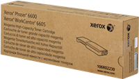 Xerox 106R02230