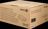 Xerox 106R02309