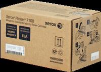 Xerox 106R02600