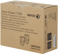 Xerox 106R02602