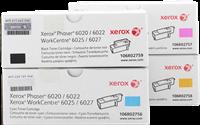 Xerox 106R0275 ADVP