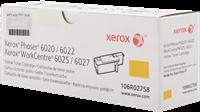 Xerox 106R02758