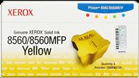 Xerox 108R00725