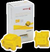 Xerox 108R00997