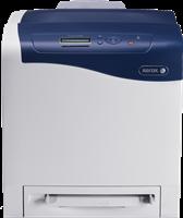 Xerox Phaser 6500V_N