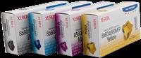 Xerox Phaser 8560 ADVP