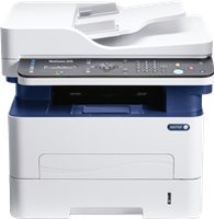 Xerox WorkCentre 3225V_DNi