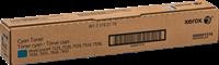 Xerox 006R01513+
