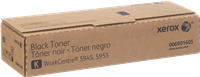 Toner Xerox 006R01605