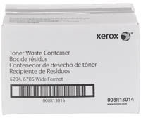 Resttonerbehälter Xerox 008R13014