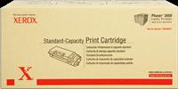 Toner Xerox 106R00687