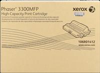 Toner Xerox 106R01412