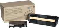 Toner Xerox 106R01535
