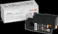Xerox 106R01627+