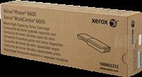 Xerox 106R02232+