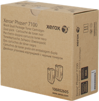 Xerox 106R02605+