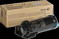 Toner Xerox 106R03473