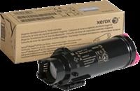 Toner Xerox 106R03474