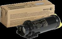Toner Xerox 106R03475