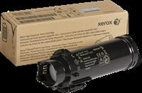 Xerox 106R03480+