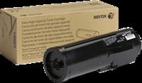 Toner Xerox 106R03584