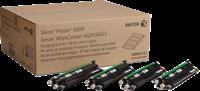 Bildtrommel Xerox 108R01121