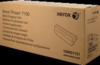 Bildtrommel Xerox 108R01151