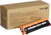 Bildtrommel Xerox 108R01418
