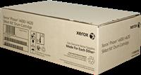 Bildtrommel Xerox 113R00762