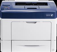 S/W Laserdrucker Xerox Phaser 3610V_DN